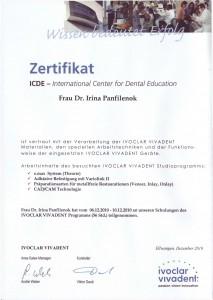 Certifikat-Germany-Irina
