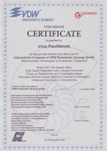 Certifikat-VDW-Irina