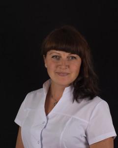 Дементьева Наталья Геннадьевна