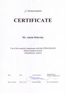 Sertifikat-SHtrauman1