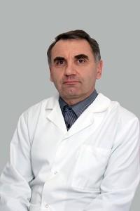 anatolij-iosifovich