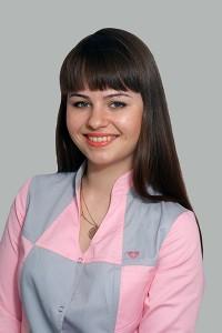 dar-ya-igorevna