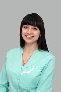 irina-mihajlovna