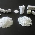 kostnaya-plastika-3