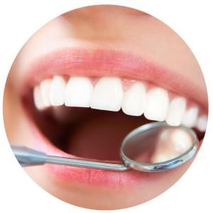 лечение зубов калуга