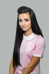 liliya-igorevna