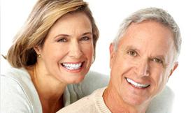 nejlonovy-e-zubny-e-protezy-1