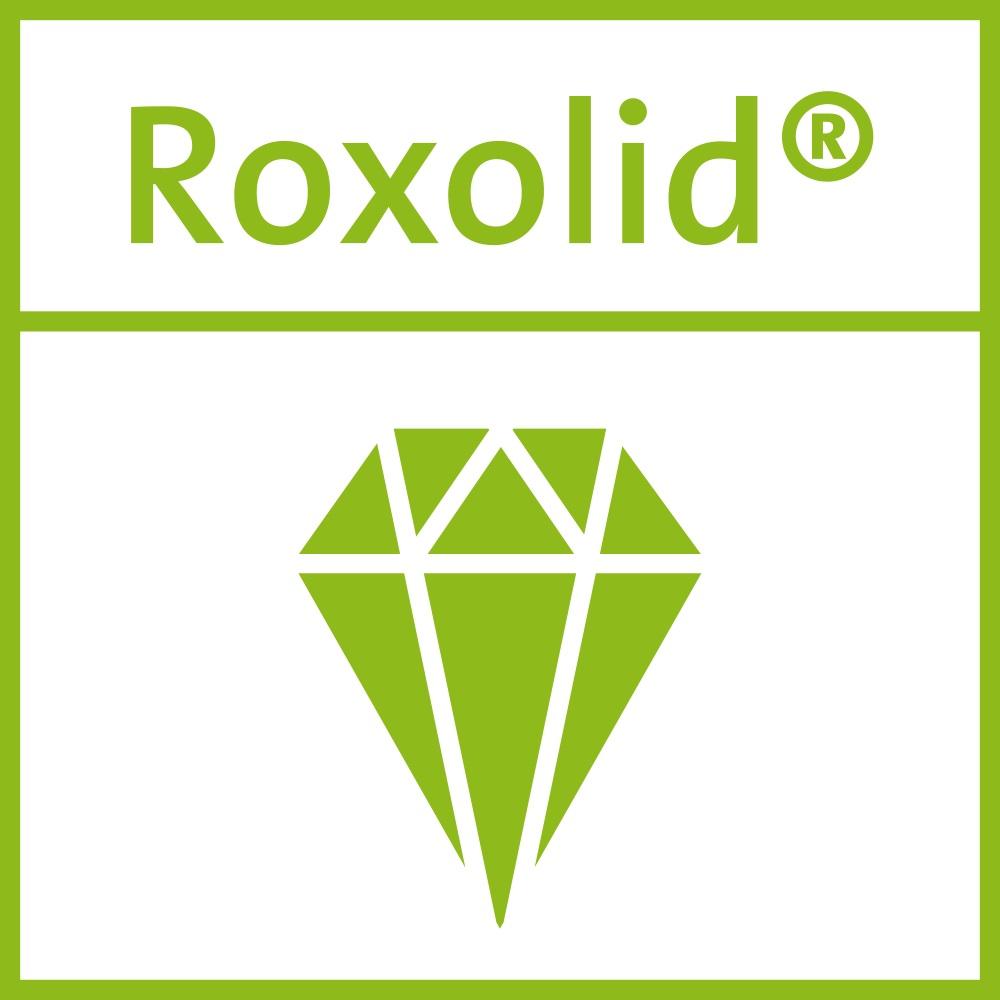 roxolid-эмблема