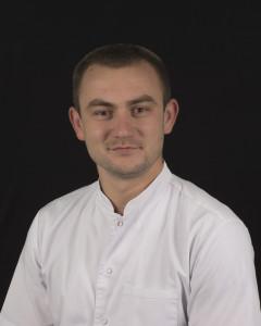 Зубович Николай Иванович