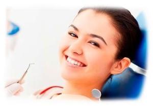 наращивание зубов калуга цена