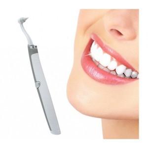 ультразвуковая чистка зубов калуга