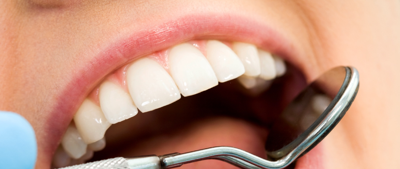 Способы реставрации зубов калуга